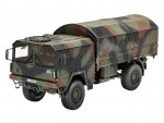 1-35-LKW-5t-mil-gl-4x4-Truck