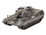1-35-Leopard-1A1
