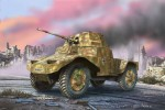 1-35-Armoured-Scout-Vehicle-P-204-f
