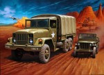 1-35-M34-Tactical-Truck-and-Off-Road-Vehicle