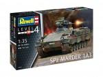 1-35-SPz-Marder-1-A3