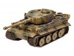 1-72-PzKpfw-VI-Ausf-H-Tiger