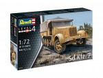 1-72-Sd-Kfz-7-Late-Production