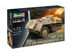 1-72-sWS-with-15cm-Panzerwerfer-42
