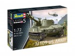 1-72-M109-US-Army