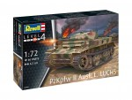 1-72-PzKpfw-II-Ausf-L-LUCHS-Sd-Kfz-123