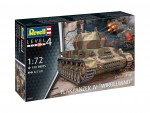 1-72-Flakpanzer-IV-Wirbelwind-2-cm-Flak-38