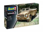 1-35-Horch-108-Type-40