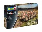 1-35-Jagdpanzer-38-t-HETZER