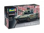 1-35-Russian-Main-Battle-Tank-T-14-Armata