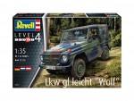 1-35-Lkw-gl-leicht-Wolf