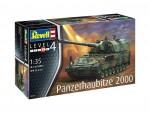 1-35-Panzerhaubitze-2000