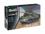 1-72-M40-G-M-C-