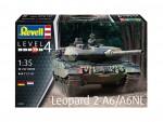 1-35-Leopard-2-A6-A6NL