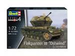 1-72-Flakpanzer-III-Ostwind-37cm
