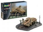 1-76-Sd-Kfz-234-2-Puma