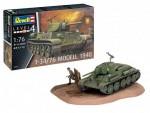 1-72-T-34-76-Modell-1941