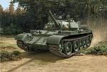 1-72-T-55A-AM