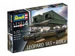 1-72-Leopard-1A5-and-Bridgelayer-Biber