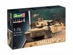 1-76-Challenger