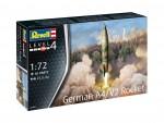 1-72-German-A4-V2-Rocket