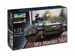 1-72-SPz-Marder-1A3