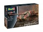 1-72-Jagdpanther-Sd-Kfz-173