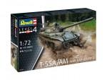 1-72-T-55A-AM-with-KMT-6-EMT-5