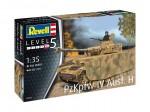 1-35-PzKpfw-IV-Ausf-H