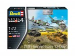 1-72-75-Years-D-Day-Set