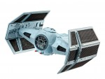 1-121-Dath-Vaders-TIE-Fighter