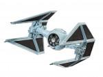1-90-TIE-Interceptor