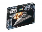 1-12300-Imperial-Star-Destroyer
