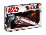 1-80-Obi-Wan's-Jedi-Starfighter