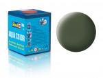 matna-bronzove-zelena-bronze-green-mat-18ml-akryl