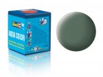 Matna-zelenave-seda-greenish-grey-mat-18-ml-akryl