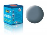 Matna-sedave-modra-greyish-blue-mat-18-ml-akryl