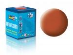 Matna-hneda-brown-mat-18-ml-akryl