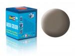 Matna-zemite-hneda-earth-brown-mat-18-ml-akryl