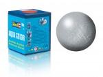 Metalicka-stribrna-silver-metallic-18-ml-akryl