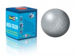 Metalicka-ocelova-steel-metallic-18-ml-akryl