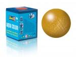 Metalicka-mosazna-brass-metallic-18-ml-akryl