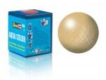 Metalicka-zlata-gold-metallic-18-ml-akryl