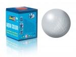 Metalicka-hlinikova-aluminium-metallic-18-ml-akryl
