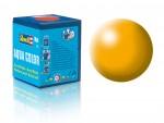 Hedvabna-zluta-yellow-silk-18-ml-akryl