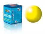 Hedvabna-svetle-zluta-luminous-yellow-silk-18-ml-akryl
