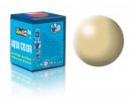 Hedvabna-bezova-beige-silk-18-ml-akryl
