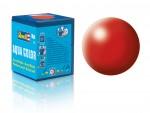 Hhedvabna-ohnive-ruda-fiery-red-silk-18-ml-akryl