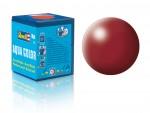 Hedvabna-nachove-cervena-purple-red-silk-70-akryl