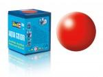 Hedvabna-svetle-cervena-luminous-red-silk-18-ml-akryl